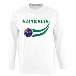 Maradona A Dios Amigos T-shirt