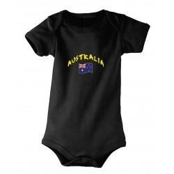 Maradona T-shirt Angel
