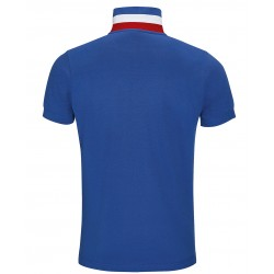 Bulldogs away shirt