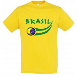 Taranaki home shirt
