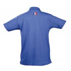 Serbia junior T-shirt