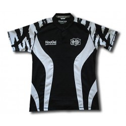 Newport away rugby shirt