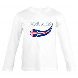 Iran T-shirt