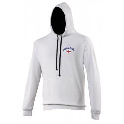 Sweden junior sweatshirt