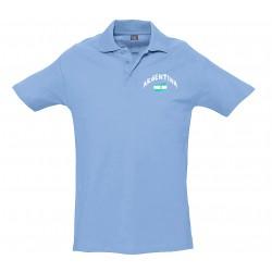 Denmark junior T-shirt