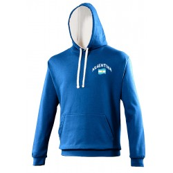 Switzerland hoodie sweatshirt