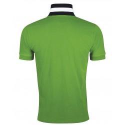 Nigeria junior college jacket